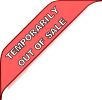 TEMPORARILY
